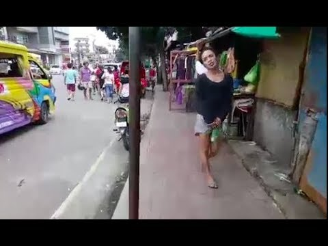 Philippines LIVE - Cebu City Sunday Morning