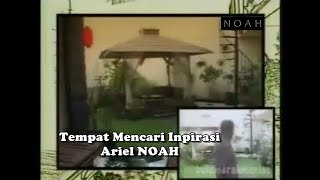 Video Wawancara Mendiang Ayah Ariel NOAH Tentang Ariel NOAH (Nazmul Irphan) download MP3, 3GP, MP4, WEBM, AVI, FLV Desember 2017