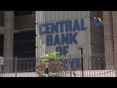 Court of appeal allows CBK to liquidate Dubai bank