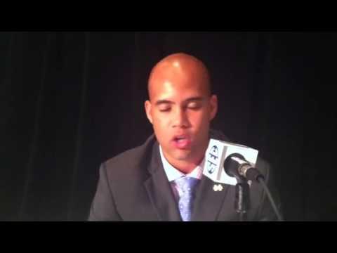 MSU QB Tyler Russell on LSU and Dak Prescott