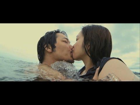 綾野剛、新作でモントリオールに意欲 映画『そこのみにて光輝く』舞台あいさつ , YouTube