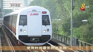 我国地铁网络整体可靠度提高 第一季度两起长时间延误