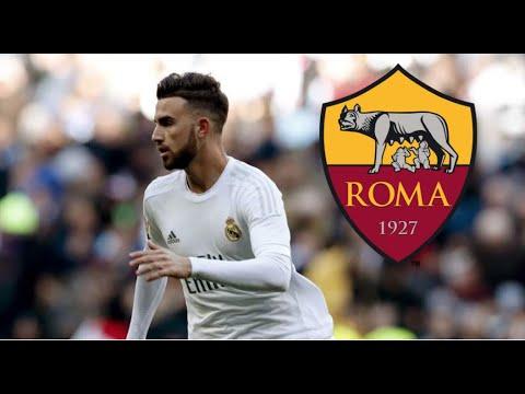 Declaraciones BORJA MAYORAL post MLS All-Star 1-1 Real Madrid (03/08/2017) HDиз YouTube · Длительность: 1 мин45 с