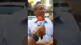 Rivail Assunção da Silveira, presidente do Stiam, Sindicato da Indústria da Alimentação de Maringá