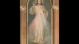 Christ Blood Filter: Powerful Healing/Protection from all Evil. Miracles reported after Listening