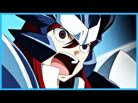 Fairy Tail Sus Escenas mas Impactantes - Top #4