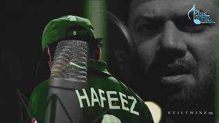 pakistan vs india   final champions trophy 2017 l jeeto jeeto pakistan