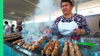 death-by-meat-street-food-in-tashkent-uzbekistan