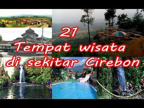 21-tempat-wisata-di-sekitar-cirebon