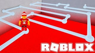 Roblox → PUTTING IMPOSSIBLE TRAPS!! -Roblox Mint Tycoon #5 🎮