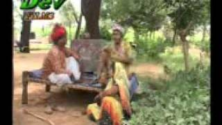 Repeat youtube video Panya Sepat Full Comady Video