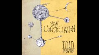 Watch Toad The Wet Sprocket The Eye video