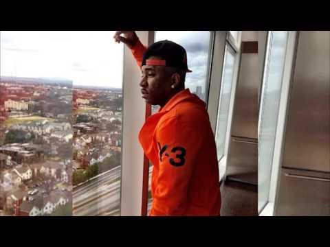 Rocko ft. Wiz Khalifa & Future - U.O.E.N.O. (Remix) (Dirty)