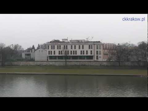 Hotel Poleski Kraków