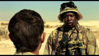 Video DAWN OF THE WORLD - directed by Abbas Fahdel (song by Massive Attack) download MP3, 3GP, MP4, WEBM, AVI, FLV Oktober 2017