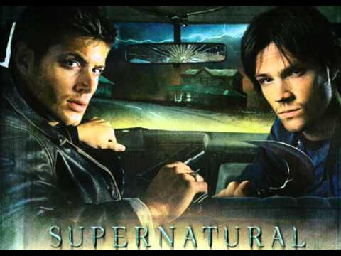 Supernatural Staffel 1 Deutsch