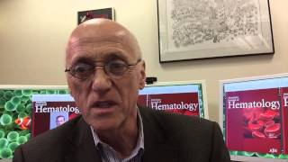 American Journal of Hematology: April