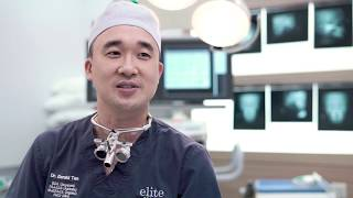 Meet The Expert - Dr Gerald Tan, Dental Surgeon - DoctorxDentist - Episode 11