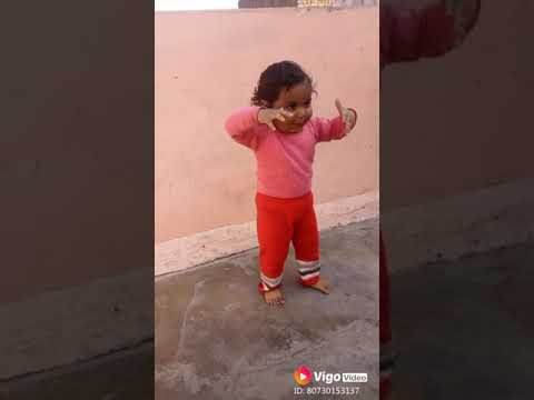 Mane Jite Pyari Lage Tu Chori Badi Haseen Se