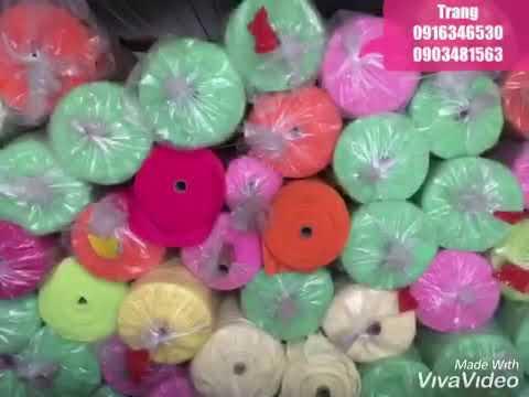 Xưởng may quần áo trẻ em giá rẻ từ 0-10 tuổi tại tphcm