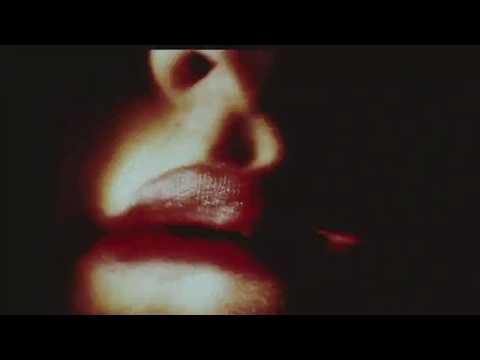 Rakkautta & Anarkiaa trailer 2000