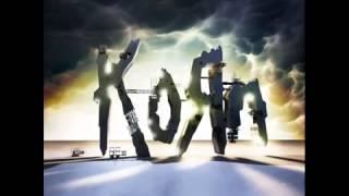 Korn-Lets Go(Feat. Noisia)[CD Quality](reupload)