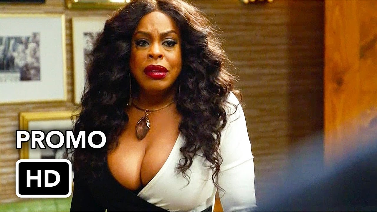 """Download Claws 3x08 Promo """"What is Happening to America"""" (HD)"""
