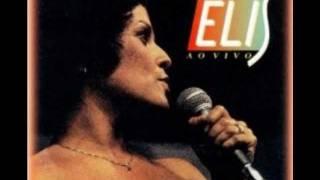 01. Elis Regina - Como nossos pais (O Fino da Música - 1977)