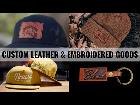 custom-leather-&-embroidered-goods-for-your-business-in-2020
