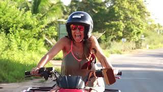 Viajá con nosotros a Pipa, al noreste de Brasil, famosa por sus extensas playas y turismo aventura.