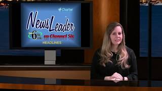 News Leader 03-14-2019