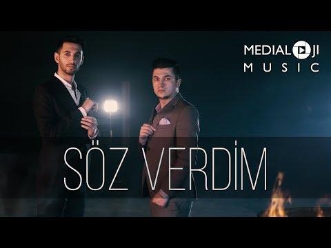 Emre Özkan feat. Bilal Yıldız -  Söz Verdim (Official Video)