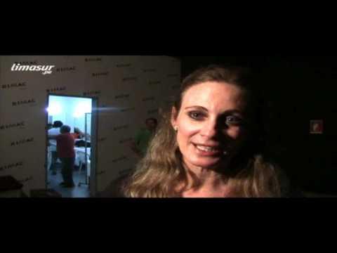 Limasur.pe - Cabaret en Asia