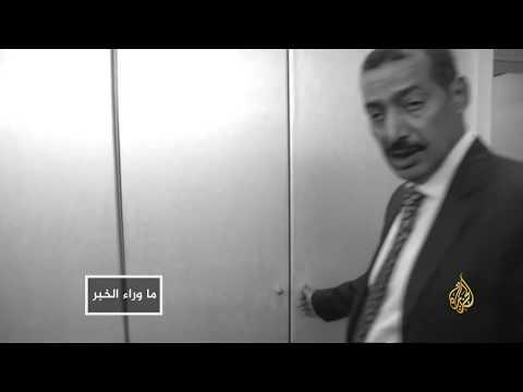 ما الذي يخفيه العتيبي عن المحققين بالقنصلية السعودية بتركيا؟  - نشر قبل 13 ساعة