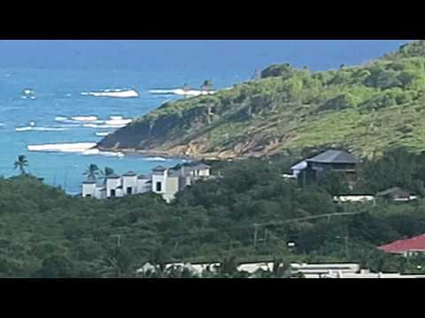 Villa Du Cap 9 bedrooms house/hotel, Cap Estate, St Lucia