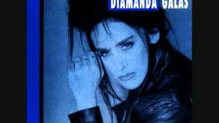 Diamanda Galás - Were You There When They Crucified My Lord?