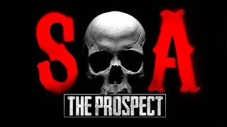 SOA: The Prospect - Official Game Trailer