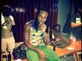 Download Mavado - Tie Yuh (Persian Mat) | Explicit | Sex Mate Riddim | February 2014 MP3 song and Music Video