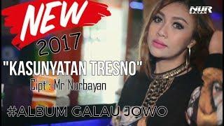 Video KASUNYATAN TRESNO - MR NURBAYAN download MP3, 3GP, MP4, WEBM, AVI, FLV Maret 2018
