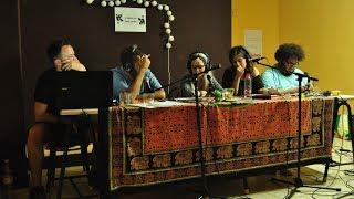 ETS 1x06 | «La edicion ind(i)ependiente», con Soledad Sánchez, Tiffany Martínez y Carlos Allende.