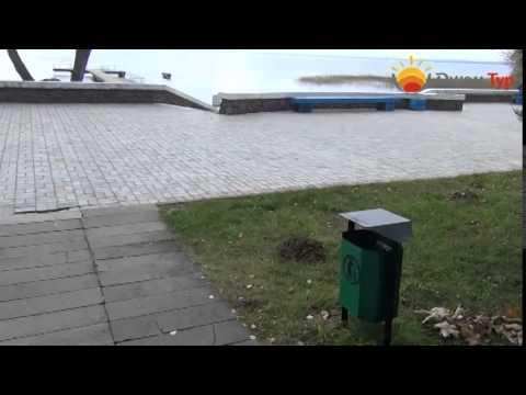 jamtour.org Санаторий Сосны (Минская область, Белоруссия),  пляж