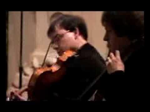 Tango! Astor Piazzolla, Jan Vogler