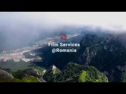 Film Production Services @Romania