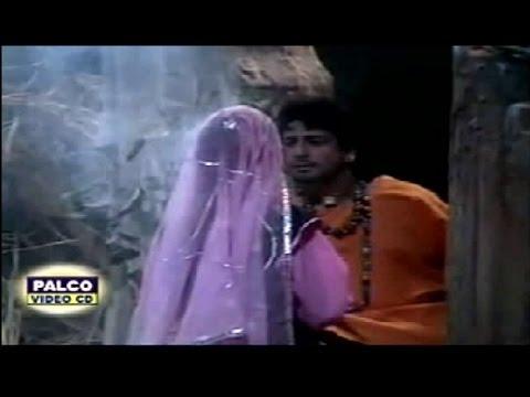 Ishq Di Naveen Bahar - Gurdas Maan Hit Song