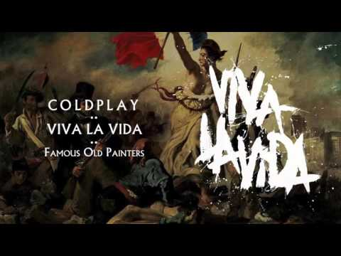 Coldplay B-Sides and Rarities