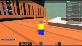 Roblox hide and seek by ssbob456 and piper pip aka obi part 2 end