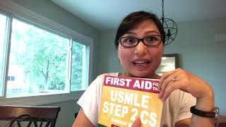 Хэрхэн Америк-т эмч болох вэ? Part3- Шалгалтандаа хэрхэн бэлдэх вэ?