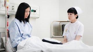 萌香(今野鮎莉)が連続吸血事件に巻き込まれ、病院に運ばれた。おとり捜...
