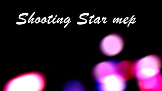 Shooting Star Mini MEP