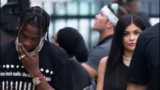 Kylie Jenner regrets having sex with Travis Scott!